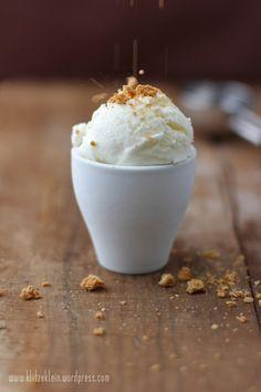 fior di latte ice cream 1