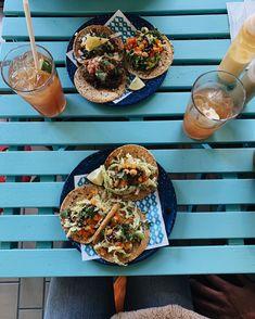 Mexican fiesta in Copenhagen Copenhagen, Sweets, Healthy, Food, Fiestas, Gummi Candy, Candy, Essen, Goodies