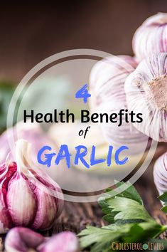 The natural health benefits of garlic are numerous. Garlic has been used as a medicinal herb for centuries. Benefits Of Eating Garlic, Garlic Health Benefits, Healthy Facts, Healthy Life, Healthy Living, Natural Herbs, Natural Health, Natural Kitchen, Vegan Nutrition
