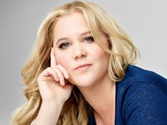 10 awesome Amy shumer quotes