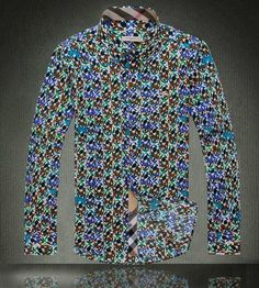 Wholesale Armani Men Dress Shirts LISHTI026 [Armani-2013040] - $25.00 : Wholesale Ralph Lauren Polo, Cheap Juicy Couture tracksuits, Cheap Polo Ralph Lauren, Juicy Couture Outlet