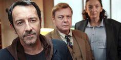Fred Vargas: Crime Collection sbarca in prima tv assoluta da martedì 31 maggio