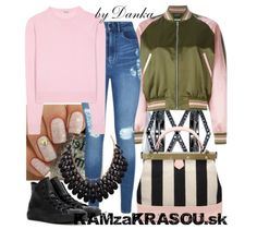 #kamzakrasou #sexi #love #jeans #clothes #dress #shoes #fashion #style #outfit #heels #bags #blouses #dress #dresses #dressup #trendy #tip #new #kiss #kisses Kecky a vydreté rifle - KAMzaKRÁSOU.sk
