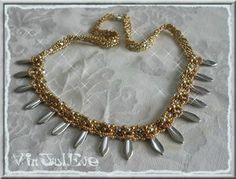 Necklace Ermera