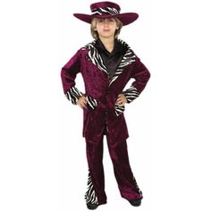 Black Dance Cane Adults Childs Tap Glamour Pimp Fancy Dress Costume Accessory