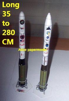 240 Best launch vehicle rocket models model on sale shop