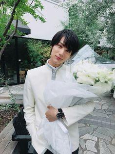 Japanese actor and model Japanese Drama, Japanese Boy, My Little Lover, Taishi Nakagawa, Great Teacher Onizuka, Ryo Yoshizawa, Korean Art, Celebs, Celebrities