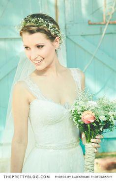 Ehrlich Brautstrauss Strass Standesamt Braut Hochzeit Neu Rosen Broschen Strass Perlen Attraktiv Und Langlebig Braut-accessoires