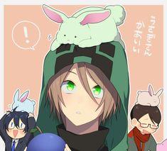 Anime Demon, Creepers, Boruto, Fandoms, Cute, Character, Minecraft Stuff, Funny Drawings, Anime Characters