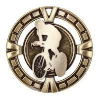 Check out some great Award Ideas at www.KelownaEngravers.com Trophies, Medal, Plaques, Personalized Engraving, Gifts, Bike, Racing, Triathlon