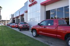 New Or Pre Owned Cars From Toyota Of Orange Https Www
