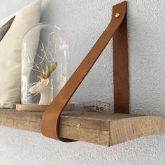 cognac-leren-plankdragers