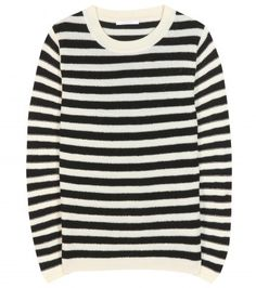 Chloé Wool Sweater on shopstyle.co.uk