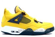 http://www.nikejordanclub.com/314254-702-air-jordan-iv-4-retro-mens-basketball-shoes-tour-yellow-grey-a04012.html 314254 702 AIR JORDAN IV 4 RETRO MENS BASKETBALL SHOES TOUR YELLOW GREY A04012 Only $138.00 , Free Shipping!