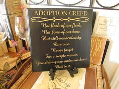 For our three adopted grandchildren, Emily, Sydney, and Joe.