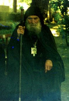 Архимандрит Гавриил Ургебадзе Saint Gabriel, Georgia Country, Orthodox Christianity, Ancient Civilizations, Alter, Persona, Faith, Concert, Quotes
