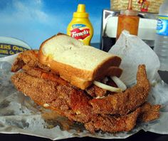 ... fish recipes on Pinterest | Fish Recipes, Beer Battered Fish and Baked