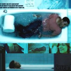 Seven Pounds, Will Smith, Movie Tv, This Or That Questions, Beautiful Mess, Movies, Pictures, Music