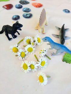 창작자들의 놀이터 : 그라폴리오 Life Is A Journey, Fish, Pets, Animals, Life's A Journey, Animales, Animaux, Pisces, Animal