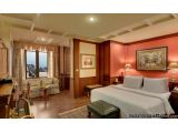 Find the most luxurious and comfy accommodation in Darjeeling to enjoy the pleasurable stay amid greenery. MAYFAIR Darjeeling offers you the luxurious accommodation amid natural greenery in a heritage property that was once the summerhouse of Maharaja of Nazargunj. The colonial architecture in front of Governor's House is sure to keep you fascinated with its state of the art services and world-class facilities.
