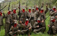 Ο Πόντος Φλέγεται !!!!! Guns, Weapons Guns, Weapons, Pistols, Revolvers, Weapon, Gun