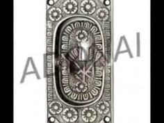 http://www.adonaihardware.com/Cabinet-Drawer-Hardware/Flush-Pulls - Adonai Hardware has antique brass flush pulls that are available with a warranty of two years. Buy brass flush pulls at our online store at reasonable price.