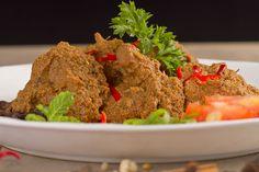 7 Makanan Khas Indonesia Yang Mendunia http://www.perutgendut.com/read/7-makanan-khas-indonesia-yang-mendunia/4371 #Food #Kuliner #News