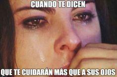 #KateDelCastillo #meme