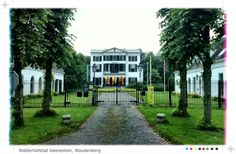 4 juli 2012, Landgoed Geerestein, Woudenberg