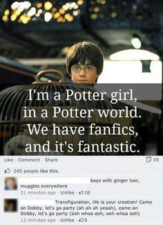 nice 52 Funny Pictures for Today - Dummies of the Year by http://dezdemon-humoraddiction.space/harry-potter-humor/52-funny-pictures-for-today-dummies-of-the-year/