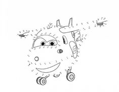 Free Printable Super Wings Coloring Pages Free Coloring Sheets, Cartoon Coloring Pages, Coloring Pages To Print, Printable Coloring Pages, Coloring Worksheets, Airplane Coloring Pages, Yoshi, Planes, Infant Activities