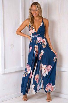 8c3e33ecbd8 236 Best Coachella Outfit Ideas 2018 images in 2019
