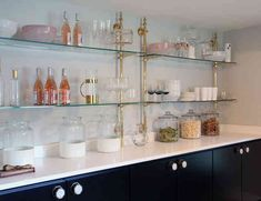 WA HOO DESIGNS Home of Thomas Newman Custom Tables, Custom French Bistro chairs and stools, Pot Racks, Bistro Shelving & Pub fixtures. French Bistro Kitchen, French Bistro Chairs, Iron Patio Furniture, Furniture Ideas, Furniture Design, Kitchen Furniture, Garden Furniture, Glass Shelves Kitchen, Glass Kitchen