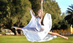 Aesthetics costume Calisthenics, Gymnastics, Dance Pictures, Costumes, Aesthetics, Passion, Memories, Fitness, Memoirs
