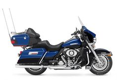 harley davidson touring electra glide uc-Mom,  when I grow up I want to marry a man that will take me on a ride on this ===>>>