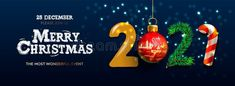 happy christmas images 2020, merry christmas wishes, Christmas wishes images hd download, merry christmas gifs, quotes, pictures, greetings, merry Xmas images free photo hd Happy New Year 2021 HAPPY HOLI PHOTO GALLERY  | HINDUTREND.COM  #EDUCRATSWEB 2020-03-01 hindutrend.com https://hindutrend.com/wp-content/uploads/2020/01/holi-beautiful-girl-images.jpg