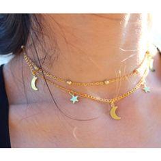 f0d6e929469ed 11 Amazing CHOKERS images | Jewelry, Bracelets, Choker necklaces