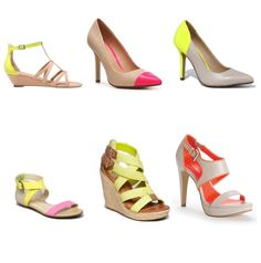 First inside scope- Shoes trends http://latestfashionuk.com/shoes-fashion/first-inside-scope-shoes-trends.html