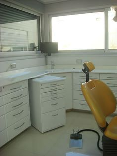 small dental office design interior dental surgery counter design office cabinets dentistry clinic 105 best small interior design images bath room
