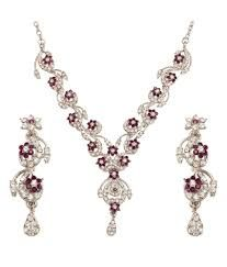 Image result for jewellery necklace