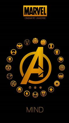 Marvel Avengers, Avengers Cartoon, Marvel Logo, Marvel Art, Marvel Dc Comics, Marvel Heroes, Marvel Comic Universe, Marvel Cinematic Universe, Marvel Characters