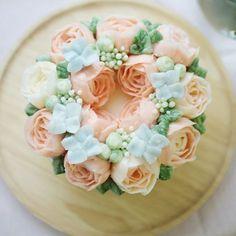 Peony & hydrangea  -  #앙금플라워 #수원역 #홈베이킹 #베이킹 #플라워케익 #떡케이크 #케이크 #baking #플라워케이크 #homebaking #cake #甜品 #韓式裱花#生日蛋糕#수원플라워케이크 #제과제빵 #ricecake #flowercake #weddingcake #cupcake #buttercream #buttercreamcake #Gâteau#鲜花蛋糕#เค้ก#ดอกไม้#koreanbuttercream#koreanflowercake#kursuskue