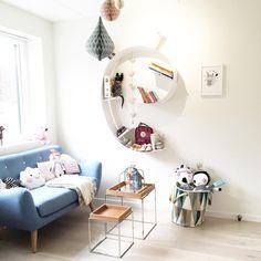 Kartell bookworm | Ideoita kotiin | Pinterest | Spaces and Interiors