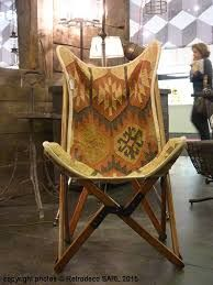 """Résultat de recherche d'images pour """"fauteuil kilim"""""""