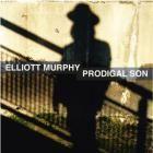 Réseau des médiathèques de l'Albigeois - Prodigal son - Elliott Murphy Prodigal Son, Sons, Silhouette, Movie Posters, Movies, Films, Film, Movie, Boys