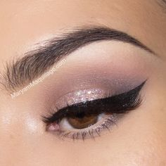 """! Maryam Maquillage !: """"Prom Perfect"""" VIDEO TUTORIAL with NAKED 3"""