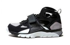 30 Years In The Making  Tinker Hatfield s Best Sneaker Designs 2b86d9df4