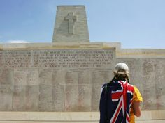 In the Anzac centenary, it's time to honour Australia's forgotten soldiers