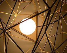 'frame light' by julian mayor