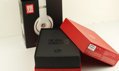 3.5mm Beats Studio new version v2 2.0 HD Over-head Wired Headphones with Control Talk Case for iPhone Samsung Glaxy note_Headband Over-head_Earphones Headphones_Wholesale - Buy China Electronics Headphones Speakers Wholesale Products from enovobiz.com